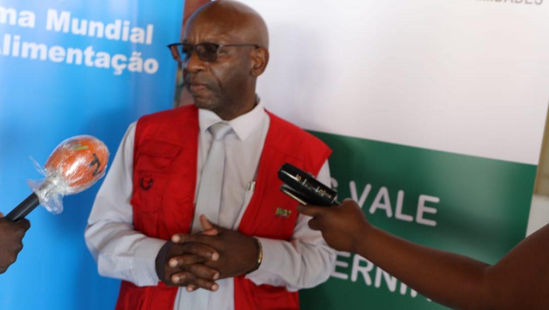 INGC lança campanha de capacitação em matérias de gestão pública em Maputo